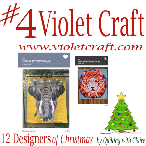 4violet-craft