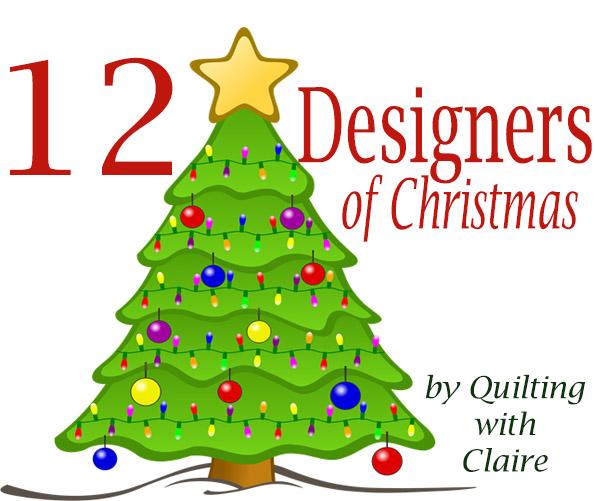 12-designers-for-christmas
