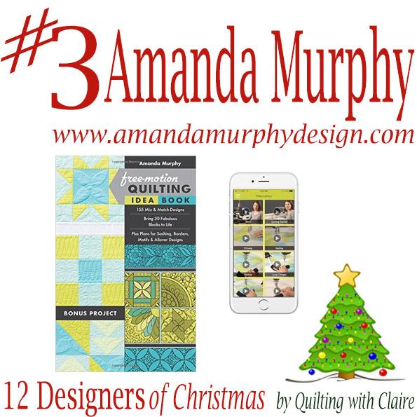 3-amanda-murphy