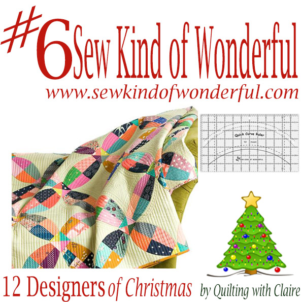 6-sew-kind-of-wonderful