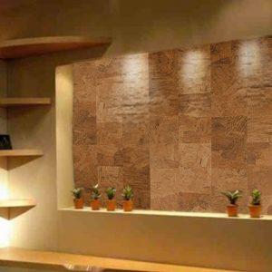 chic-cork-flooring-picture-fjvsi